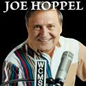 JoeHoppelBadge125